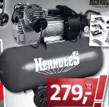 Kompressor von Herkules