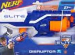 Nerf Elite Modulus Regulator von Hasbro