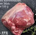Lammkeule von Pur Texel