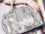 Tasche von Graceland