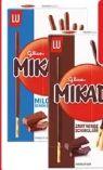 Sticks von Mikado