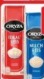 Milchreis von Oryza