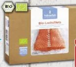 Bio Lachs-Filets von Followfish