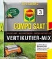 Saat Vertikutier-Mix von Compo