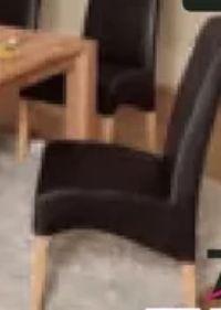 Stuhl von № Uno