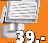 Sensor LED-Strahler XLed Home 1 von Steinel