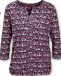 Damen Shirt-Bluse von Stooker Women