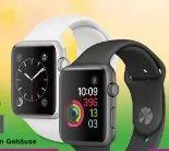 Watch Series 1 von Apple