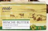 Irische Butter von Real Quality