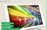 Multimedia-Tablet-PC 101 Platrinum 3G von Archos