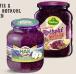 Rotkohl Fix & Fertig von Kühne