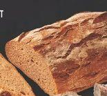 Krustenbrot von Edeka Bäckerei