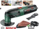 Multifunktionswerkzeug PMF 220 CE von Bosch