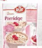 Porridge von Ruf