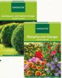 Pflanzen-Dünger von Gardenline