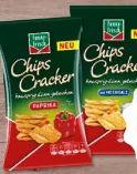 Chips von Funny Frisch
