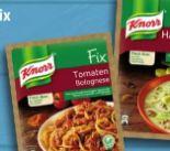 Fix Gulasch von Knorr