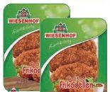 Geflügel Frikadellen von Wiesenhof