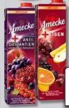 Saft +Antioxidantien von Amecke