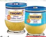 Senf von Thomy