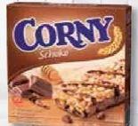 Corny von Schwartau