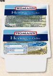 Hering in Gelee von Homann