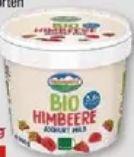 Bio-Joghurt Natur von Weideglück
