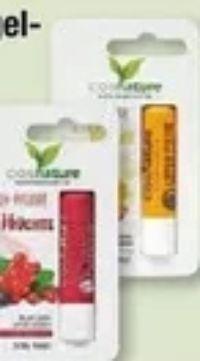 Lippenpflege von Cosnature
