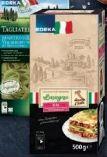 Lasagne von Edeka Italia