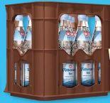 Mineralwasser von Wittenseer Quelle