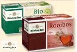 Früchtetee von Bünting Tee