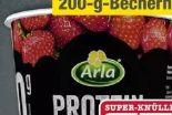 Protein-Quark von Arla
