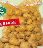 Kleikartoffeln Belana von Emder