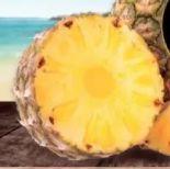 Ananas Super Sweet