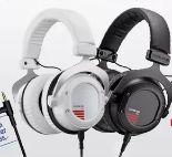 Custom One Pro Plus Kopfhörer von Beyerdynamic