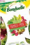 Family-Mix von Bonduelle