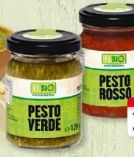 Bio-Pesto von FeBio