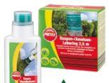 Baum-Wundbalsam von Pritex