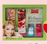 Wellness-Set von Ballistol