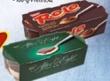 Creme Genuss von Nestlé