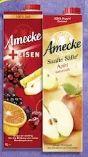 Sanfte von Amecke