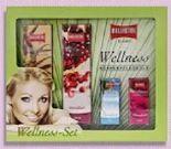 Wellness-Set von Ballistol