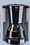 Kaffeemaschine Look IV De Luxe von Melitta