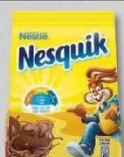 Nesquik Klassik von Nestlé