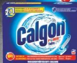 2in1 Tabs von Calgon