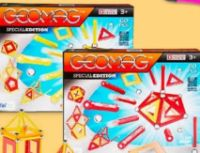 Special Edition von Geomag
