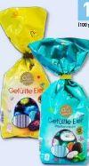 Gefüllte Eier von Oster Phantasie
