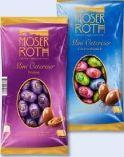 Mini Ostereier von Moser Roth