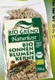 Bio Sonnenblumenkerne von BioGreno