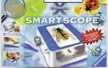 Smartscope von Ravensburger